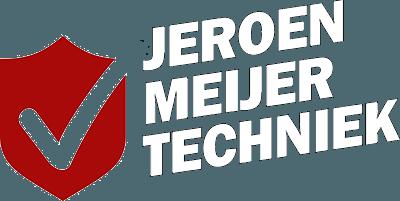 Jeroen Meijer Techniek